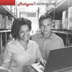 Effective Store and Warehouse Management