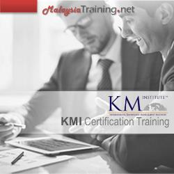 Certified Knowledge Manager (CKM) Training Course