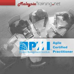 PMI-Agile Certified Practitioner (PMI-ACP) Training Course