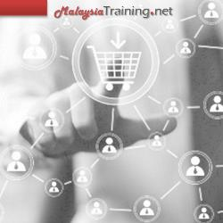 Effective Purchasing Management for Organization Performances Training Course