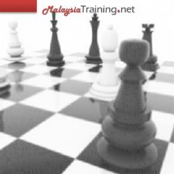 Strategic Planning Training Course