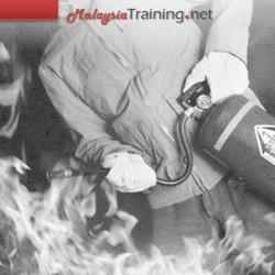 Emergency Response Planning Training Course