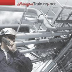 Water Piping & Pumping System Training Course