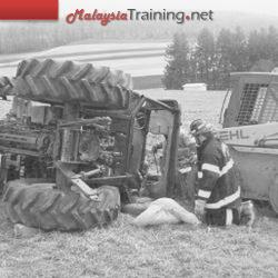 Tractor Safety Training Program Training Course