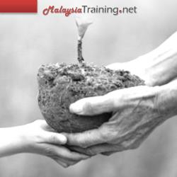 Talent Management Training