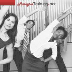 Workplace Wellness Program Training Course