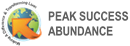 Peak Success Abundance Company Logo