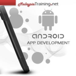 Android Apps Development Training Course