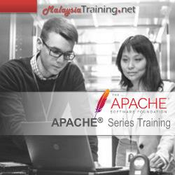 Apache Hadoop Administration Training Course