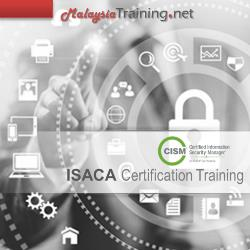 IT Security Training for CASP