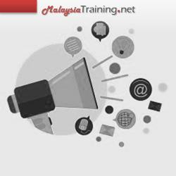 Online Marketing Training Course