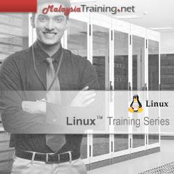 Linux Security & Hardening Training Course