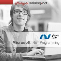 VB.NET Programming Course