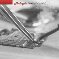 Mobile Repairing Training Course