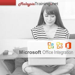 Microsoft Office 2010 Training Training Course