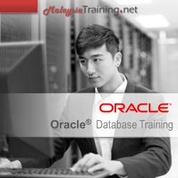 Oracle Database SQL Training Course