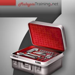 7 QC Tools Training Course