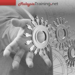 Personal Development Program for Technicians Training Course