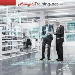 Shop Floor Management Training Course