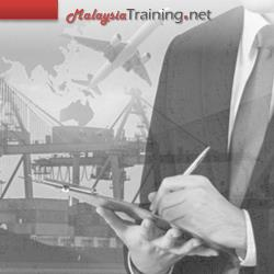 Supply Chain Management & Strategic Purchasing Training Course