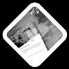 Microsoft Word Training Brochure Template Pro Edition