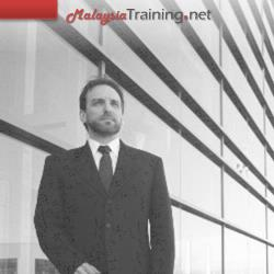 Business Ethics and Integrity Training Course