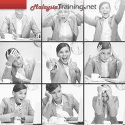 Emotional Intelligence Training Course