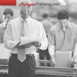 Supervisory Skills Training Course