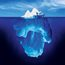 Unlocking the Iceberg Phenomenon for Optimum Corporate Culture